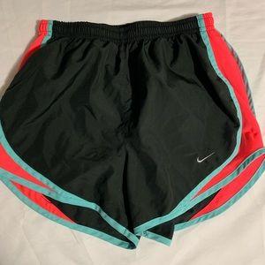 Nike Dri-Fit XS Shorts